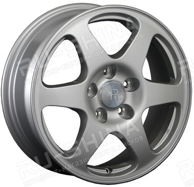 Hyundai HND15 6.5x16 5x114.3 ET46 67.1