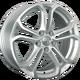 Диски Lexus LX96 SF   RU-SHINA.ru