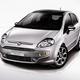 Диски Fiat R163 Evo GMF | RU-SHINA.ru