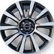 Диски Land Rover 034 MG | RU-SHINA.ru