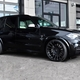 Диски BMW 000-005 Hamann Matt Black | RU-SHINA.ru