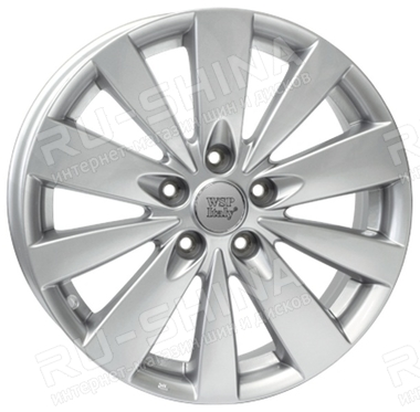 Hyundai W3904 Ravenna