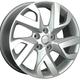 Диски Hyundai HND158 SF | RU-SHINA.ru