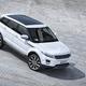 Диски Mak Highlands GMF на автомобиле Land Rover Discovery | RU-SHINA.ru