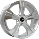 Диски Hyundai HND180 SF | RU-SHINA.ru