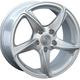 Диски Audi A32 HP | RU-SHINA.ru