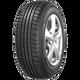 Шины Dunlop SP Sport FastResponse | RU-SHINA.ru