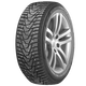 Шины Hankook Winter i Pike RS2 W429 | RU-SHINA.ru