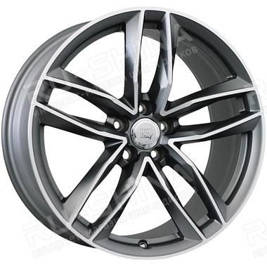 Audi W570 Penelope 9x20 5x112 ET29 66.6