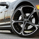 Диски Giovanna Wheels Dalar-5 | RU-SHINA.ru