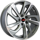 Диски Toyota TY532 Concept GMF | RU-SHINA.ru