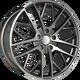 Диски BMW B527 Concept GMF | RU-SHINA.ru