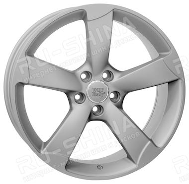 Audi W567 Giasone 8x17 5x112 ET26 66.6