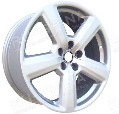 Audi 211