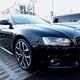 Диски Audi W565 Medea DBF | RU-SHINA.ru