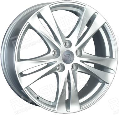Hyundai HND35 7x17 5x114.3 ET41 67.1