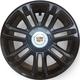 Диски Cadillac 739 GB | RU-SHINA.ru