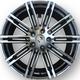 Диски Porsche 000-029 MG | RU-SHINA.ru