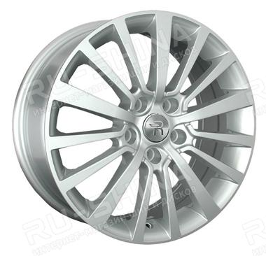 Hyundai HND166 7x17 5x114.3 ET35 67.1