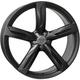 Диски Audi W564 Afrodite Q5 |   ЦВЕТ: matt gun metal   | RU-SHINA.ru