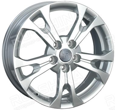 Hyundai HND112 7x18 5x114.3 ET35 67.1