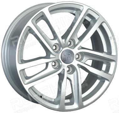 Audi A81