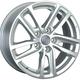 Диски Audi A81 SF | RU-SHINA.ru