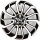 Диски Land Rover 000-013 MB | RU-SHINA.ru