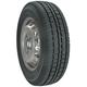 Шины Cooper Tires VanMaster M+S   RU-SHINA.ru