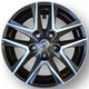Диски Lexus 5042 MG | RU-SHINA.ru