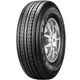 Шины Pirelli Scorpion STR | RU-SHINA.ru