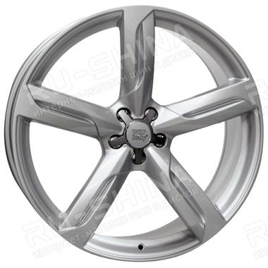 Audi W564 Afrodite Q5 8.5x20 5x112 ET33 66.6