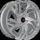 Диски Citroen Ci32 silver | RU-SHINA.ru