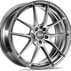 Диски OZ Racing Leggera HLT grey | RU-SHINA.ru