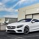 Диски Giovanna Wheels Mecca на автомобилей Mercedes S Coupe |   ЦВЕТ: black   | RU-SHINA.ru