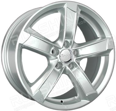 Audi A79 8x18 5x112 ET39 66.6