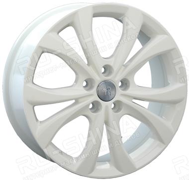 Mazda MZ23 7.5x18 5x114.3 ET50 67.1