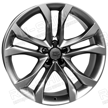 Audi W563 Seattle 8.5x19 5x112 ET32 66.6