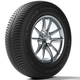Шины Michelin CrossClimate SUV | RU-SHINA.ru