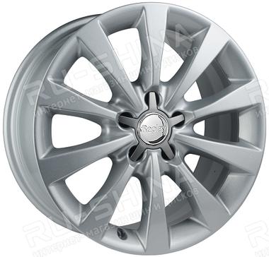 Audi A97