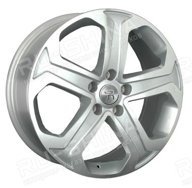 Hyundai HND162 6.5x17 5x114.3 ET48 67.1