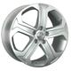 Диски Hyundai HND162 SF | RU-SHINA.ru