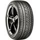Шины Cooper Tires Zeon CS6 | RU-SHINA.ru