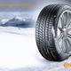 Шины Continental ContiWinterContact TS850P SUV | RU-SHINA.ru