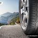Bridgestone Turanza T001 | RU-SHINA.ru