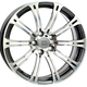 Диски BMW W670 Luxor GMF | RU-SHINA.ru