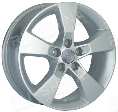 Chevrolet GM70 6.5x15 5x105 ET39 56.6
