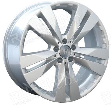 Mercedes-Benz MB78 8.5x20 5x112 ET56 66.6
