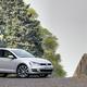 Диски MAK Wolf gunmetal mirror face на автомобиле VW Golf VII | RU-SHINA.ru