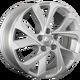 Диски Toyota TY226 SF | RU-SHINA.ru